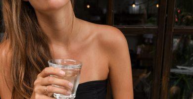 combien d'eau boire par jour