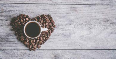 combien de cafés pouvez-vous prendre par jour