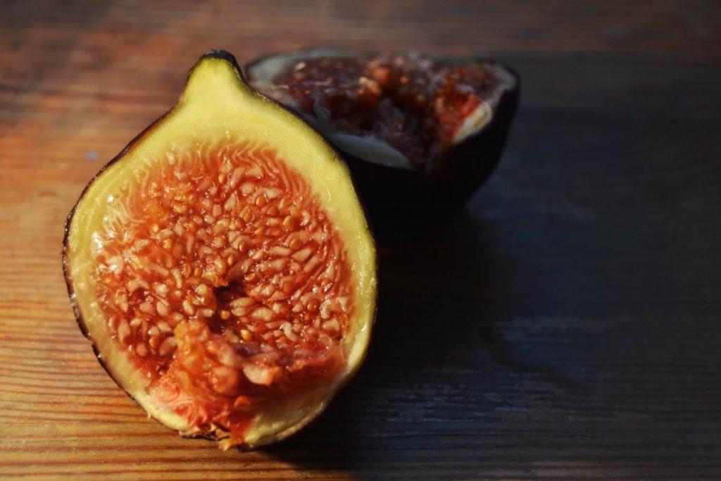 a que hora del dia es mejor comer frutos secos