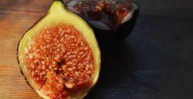 combien de figues pouvez-vous manger par jour