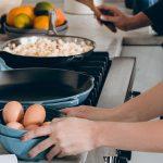 cuantos huevos se pueden comer al día