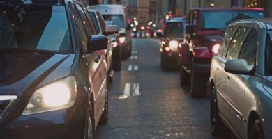 matriculaciones de vehiculos en españa en un dia
