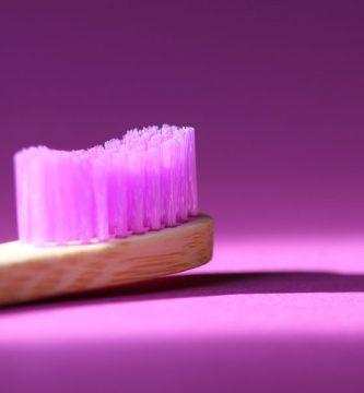 cuantas veces hay que lavarse los dientes al dia