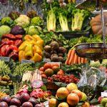 vegetais e seus benefícios